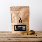 185 - Colombia Gran Galope - Chimney Fire Coffee