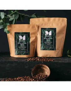 Perfect for Pods No.2 (Fairtrade) - Maverick Coffee