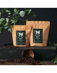 Decaf Perfect for Pods - Maverick Coffee
