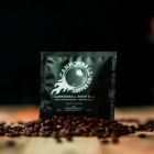 Brew Bags - Nespersso Coffee