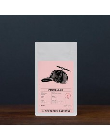 Propeller Single Origin Guatemala - The Gentlemen Baristas Coffee