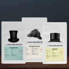 Espresso Starter Pack Bundle - The Gentlemen Baristas Coffee