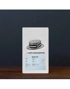 Boater Single Origin Honduras