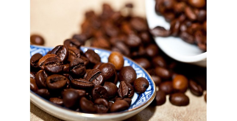 Coffee Beans: The Types and Their Characteristics