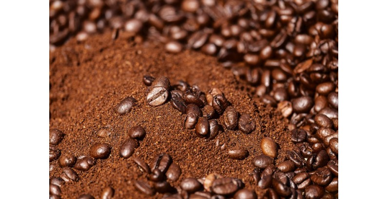 The Best Beans for Pour Over Coffee