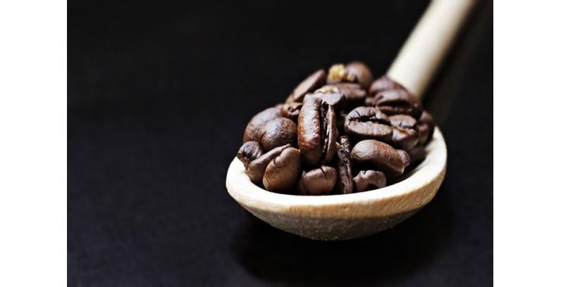 The Beginner's Guide to Buying Good Quality Coffee
