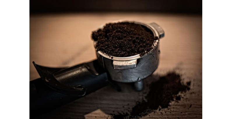 Ingenious Ways to Reuse Your Coffee Grounds