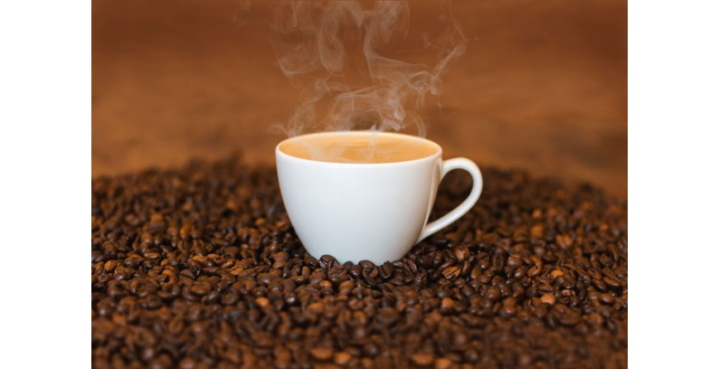 How to Sample Coffee Like a Professional Connoisseur