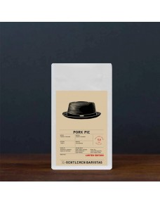 Pork Pie Single Origin Colombia