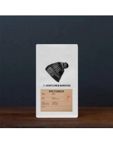 Pretender Single Origin Decaf Guatemala